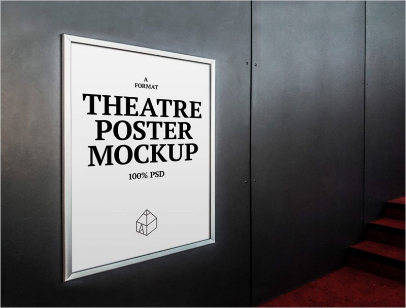 Free-Theatre-Billboard-Mockup