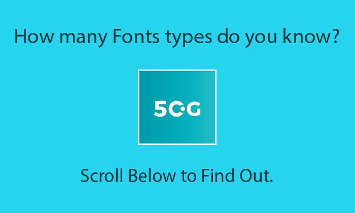 Get-the-best-Fonts-Types-to-apply-in-your-projects