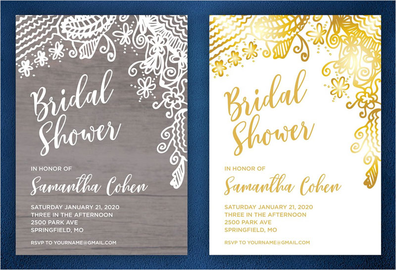 Gorgeous-Bridal-Shower-Invite-Pack