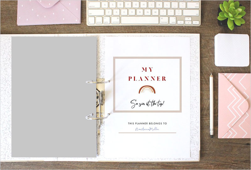 Online-Business-Planner-CANVA