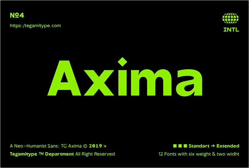 TG-Axima-–-Super-Great-Deals