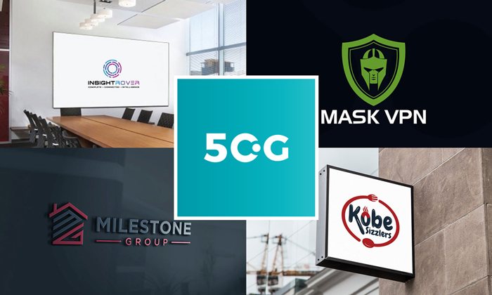 50-Most-Latest-and-Desired-Business-Logo-Ideas