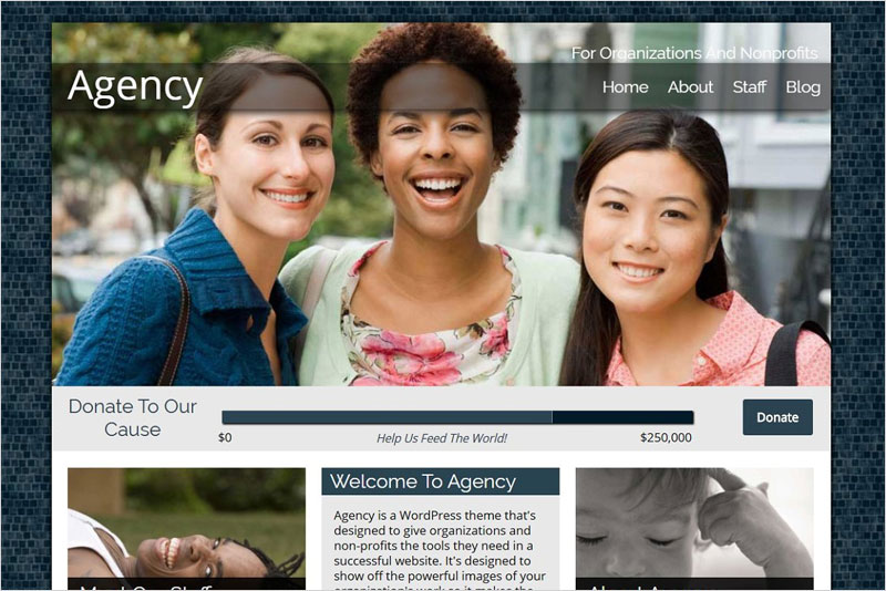 Agency---Nonprofit-WordPress-Theme