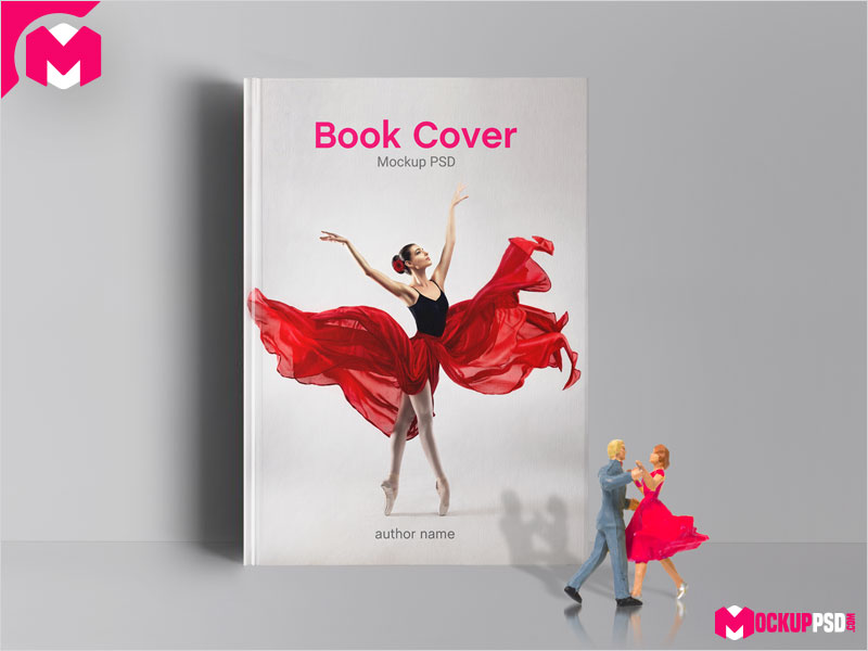 Book-Cover-Mockup-Psd