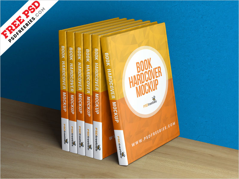 Book-Hardcover-Mockup-PSD