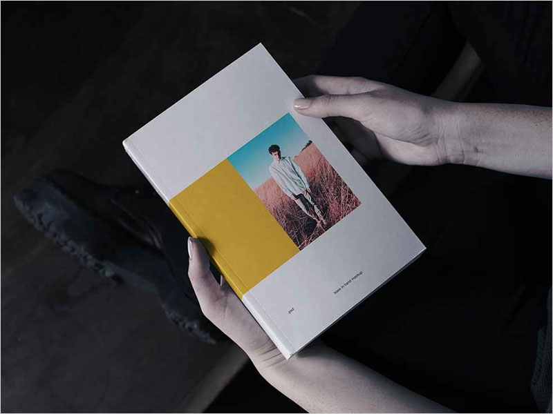 Book-In-Hand-Mockup