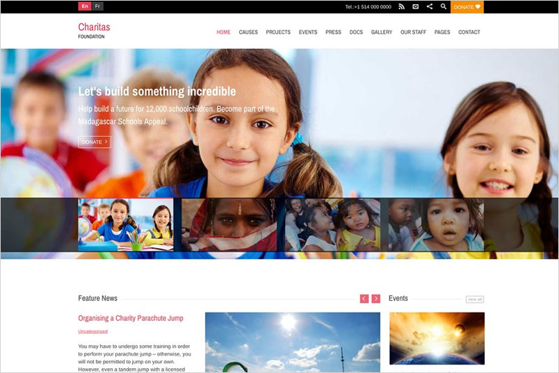 Charitas,-Foundation-WordPress-Theme