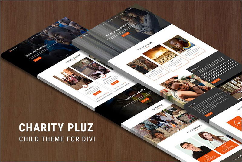 Charitypluz---Child-Theme-for-Divi