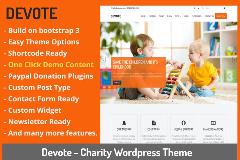 Devote---Chairty-Wordpress-Theme