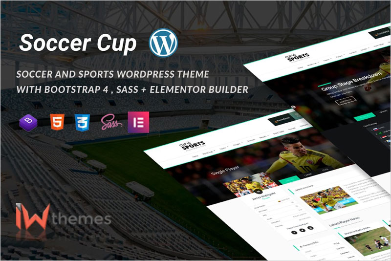 Elementor-WordPress-Theme-for-Sports