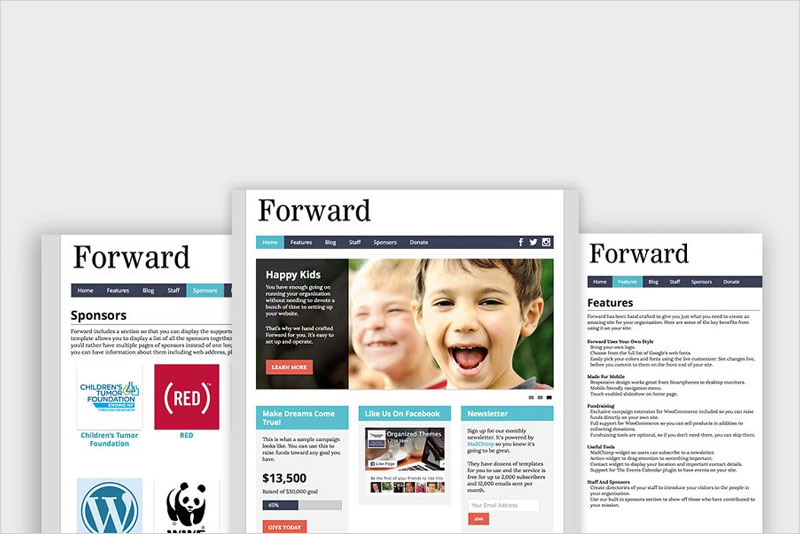 Forward---Nonprofit-WordPress-Themes