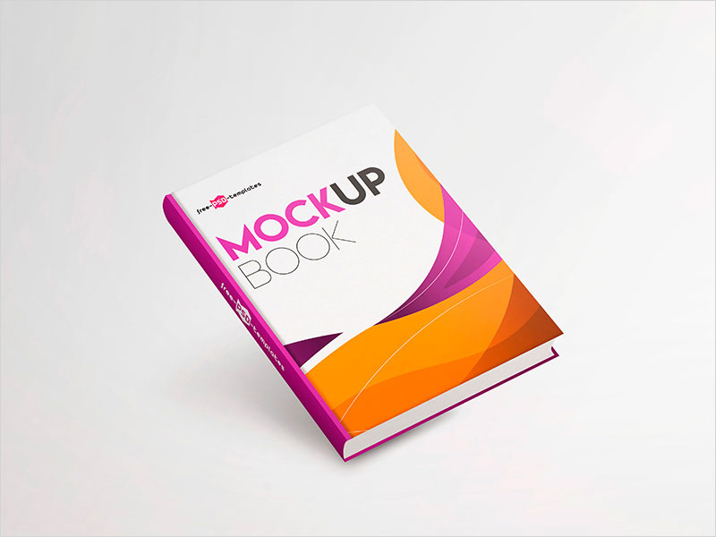 Free-Book-Mock-up-in-PSD