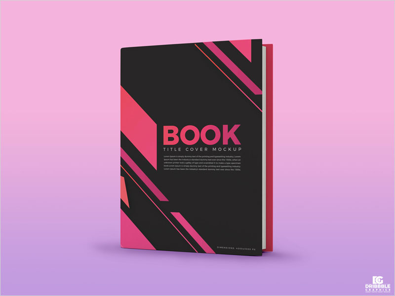 Free-Book-Title-Cover-Mockup