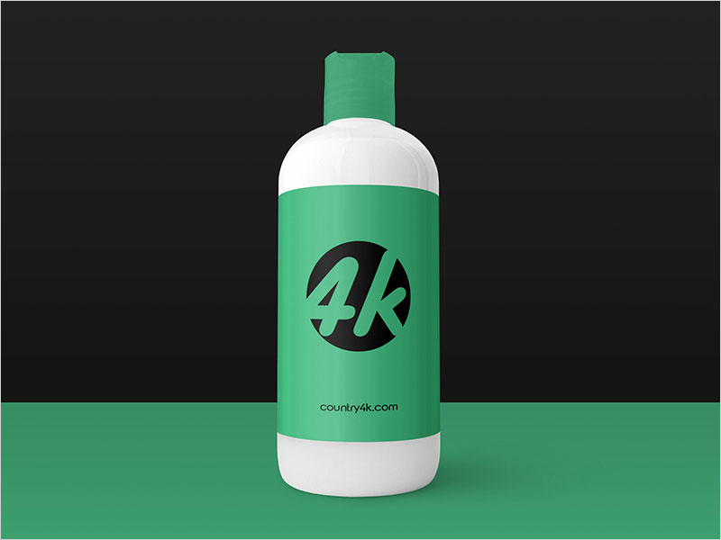 Free-Cosmetic-Bottle-PSD-MockUp