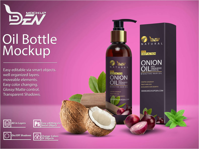 Free-Hair-Oil-Bottle-Mockup