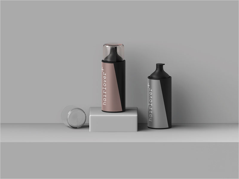 Free-Hairlover-Bottle-Mockup-Psd