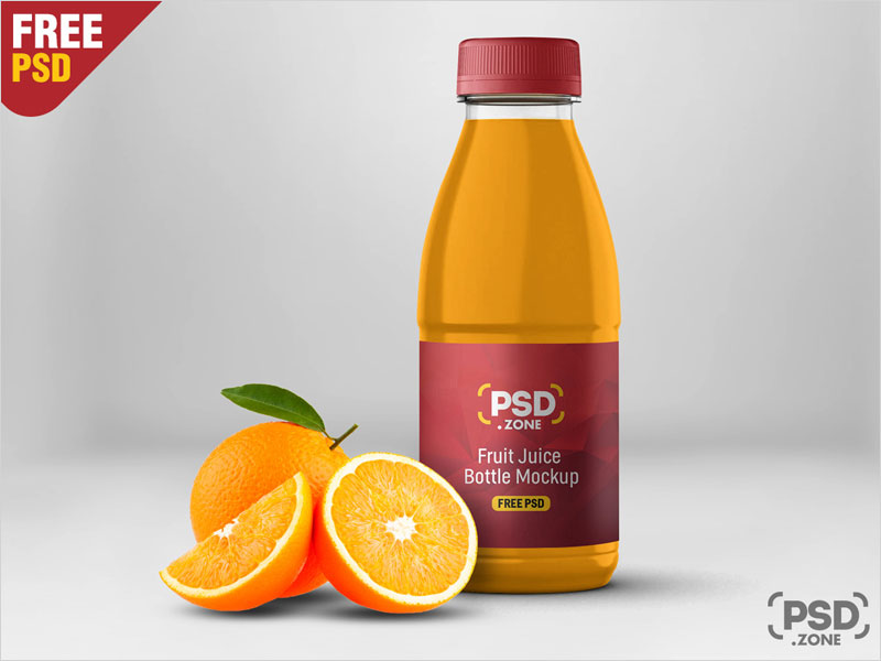 Free-Juice-Bottle-Label-Mockup-PSD