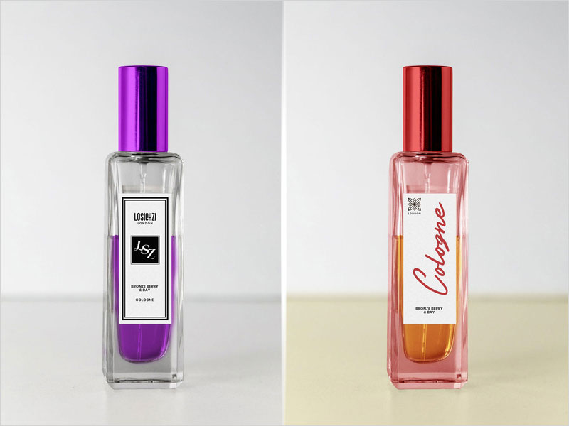 Free-Perfume-Spray-Bottle-Mockup-PSD