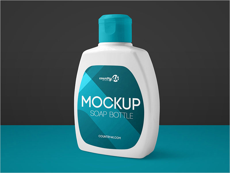Free-Soap-Bottle-PSD-MockUp-in-4k