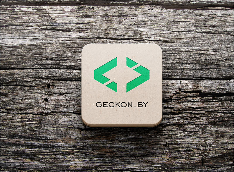 Geckon.by
