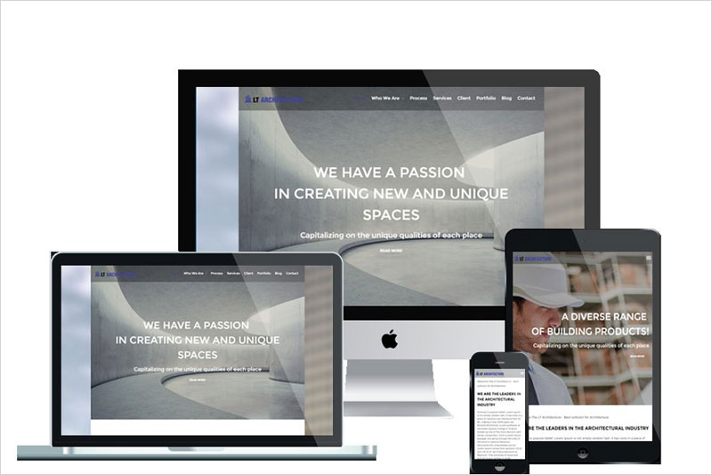 LT-Architecture-Onepage-Wordpress