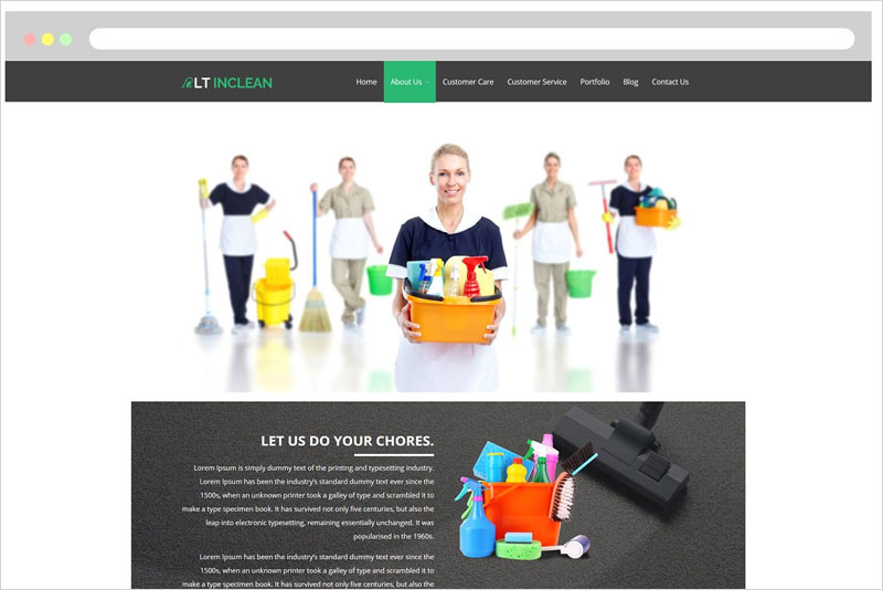 LT-Inclean--Wordpress-Theme
