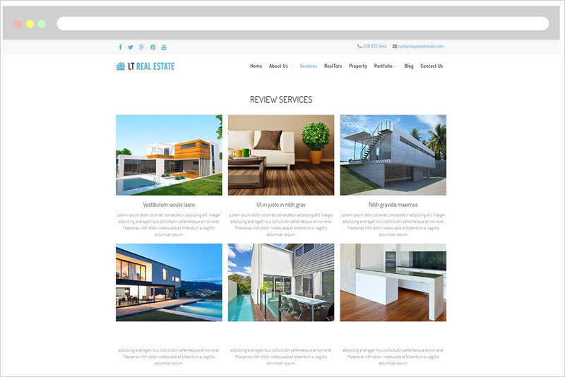 LT-Real-Estate---Wordpress-Theme