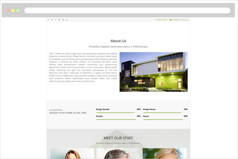 LT-Villa---Wordpress-theme