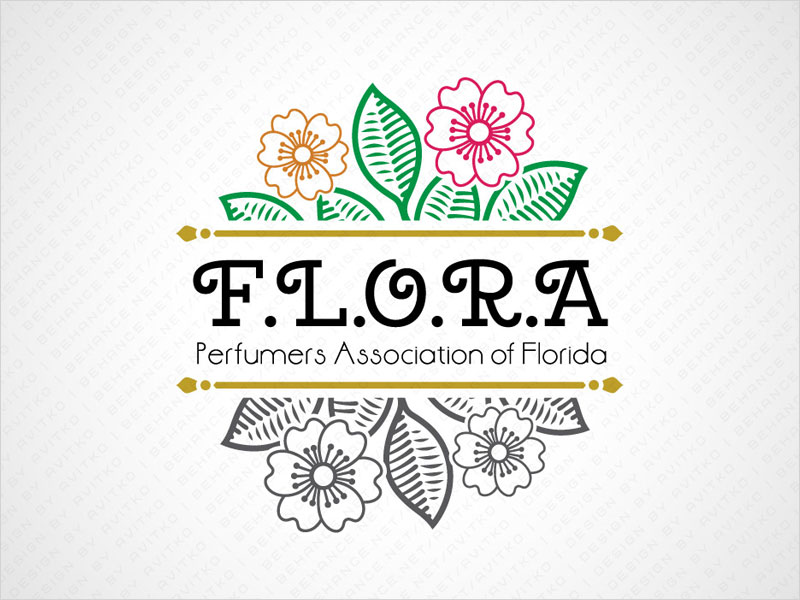 Logo-for-Perfumers-Association