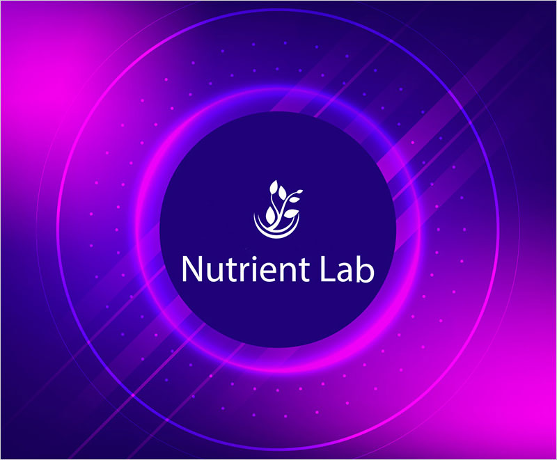 Nutrient-Lab-Logo