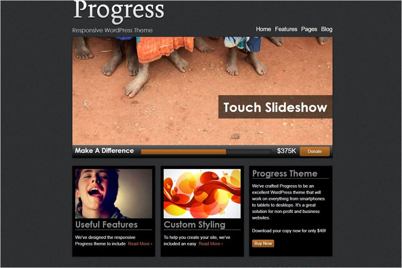 Progress---Nonprofit-WordPress-Theme