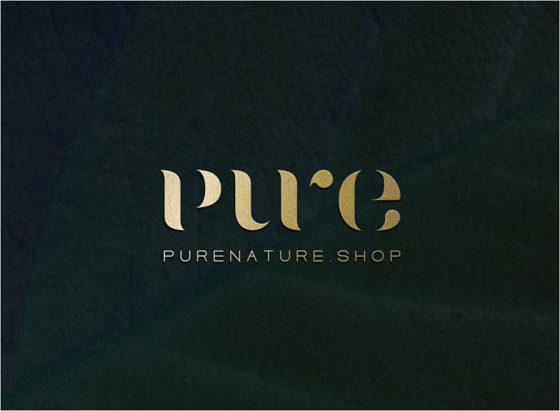 Pure-Nature-Shop