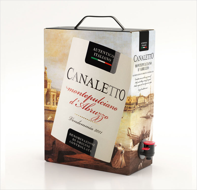 3D-Canaletto-Wine-Box-&-Label-Imagery