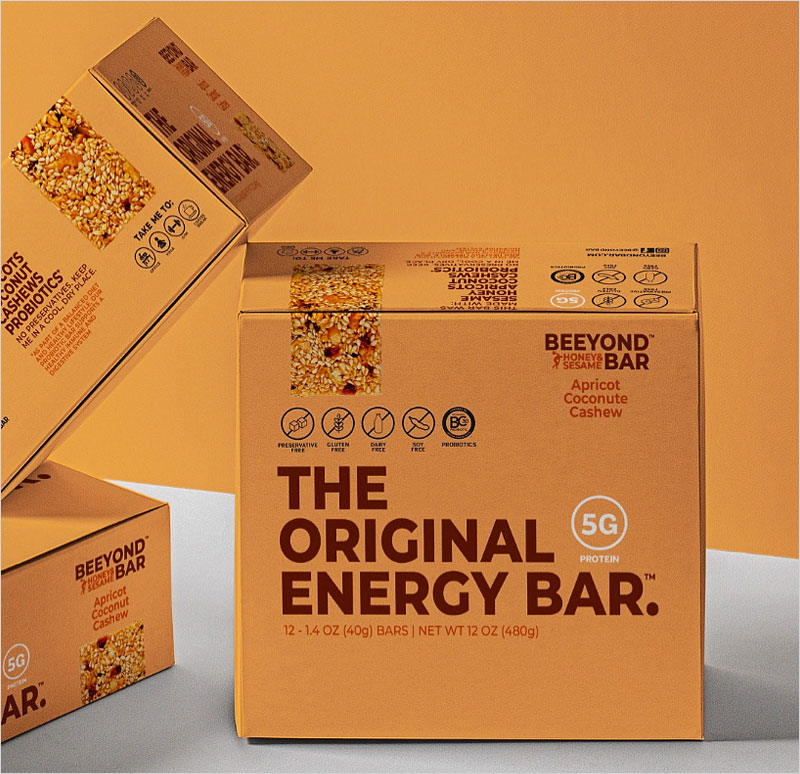 Beeyond-Bar-Box-Packaging-Design