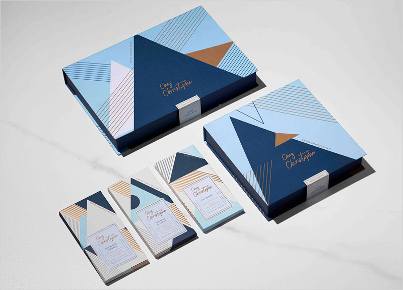 Chocolate-Packaging-Design