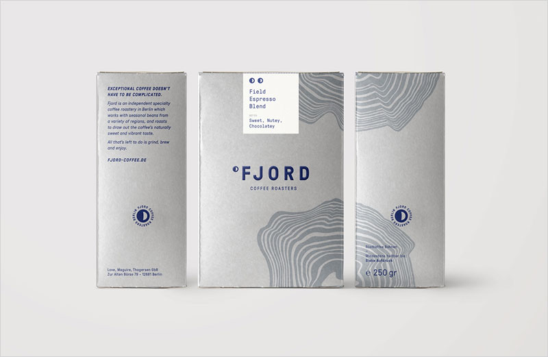 Fjord-Coffee-Roasters