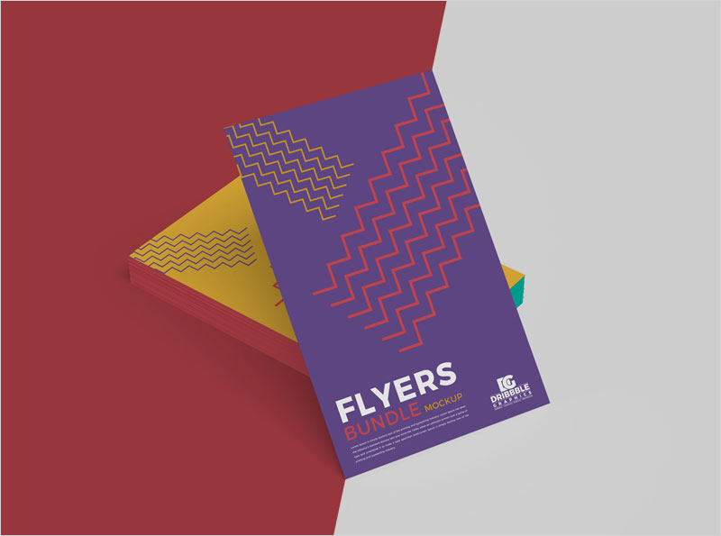 Free-Flyers-Bundle-Mockup
