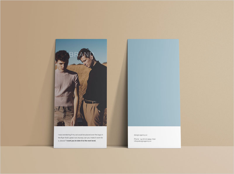 Vertical-Flyer-Mockup