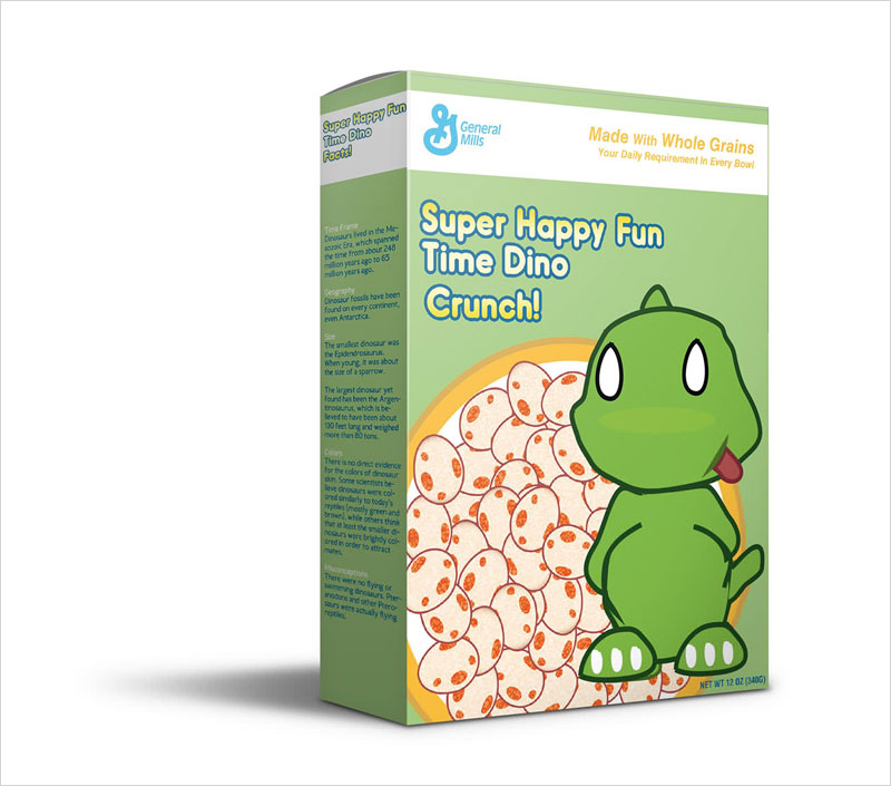 kids-cereal-box-design