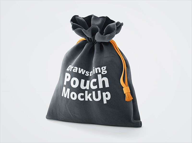 3D-Drawstring-Pouch-Free-Mockup