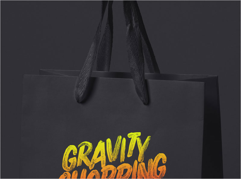 Free-Psd-Shopping-Bag-Packaging-Mockup