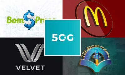 Grab-the-Latest-50-Concepts-of-3D-Logos-for-2020