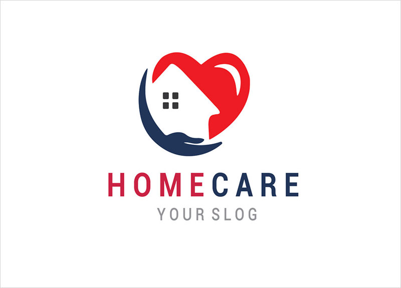 HOME-CARE-LOGO