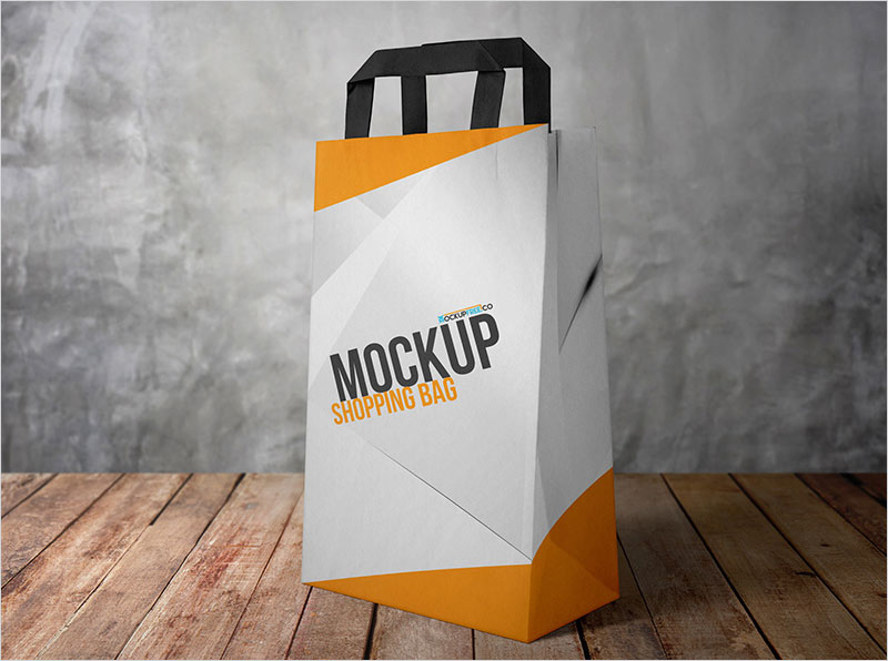 Shopping-Bag-–-6-Free-PSD-Mockups