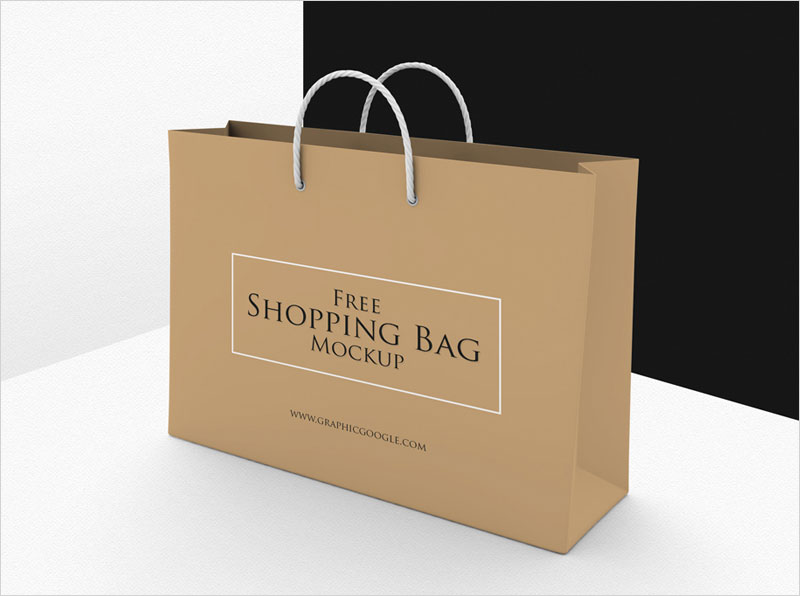 Shopping-Bag-Mockup-PSD-Free