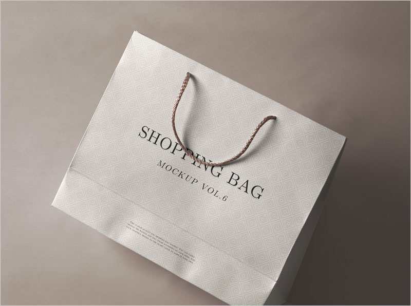 Shopping-Bag-Psd-Mockup-for-Free