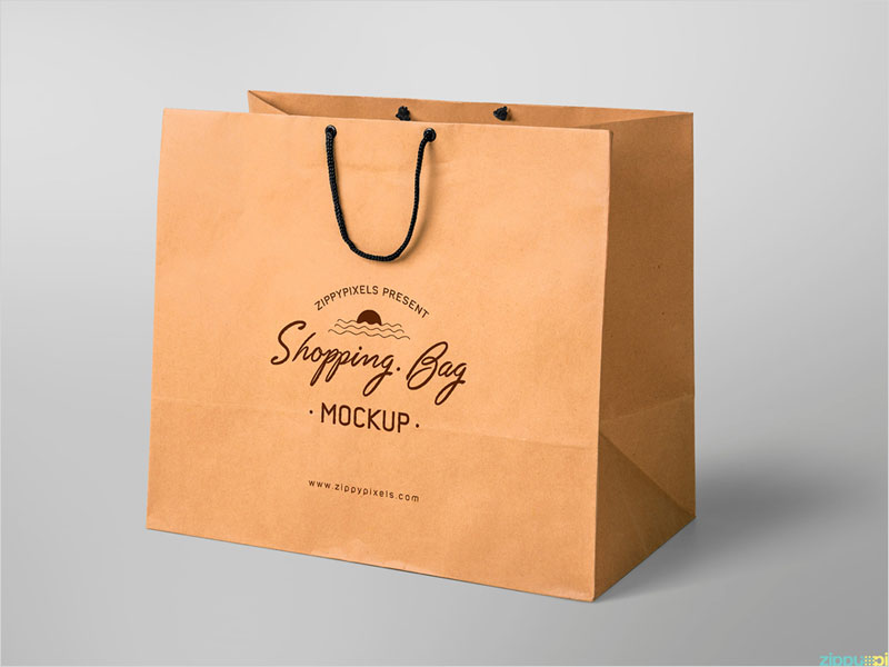 Simple-Free-Shopping-Bag-Mockup-Psd