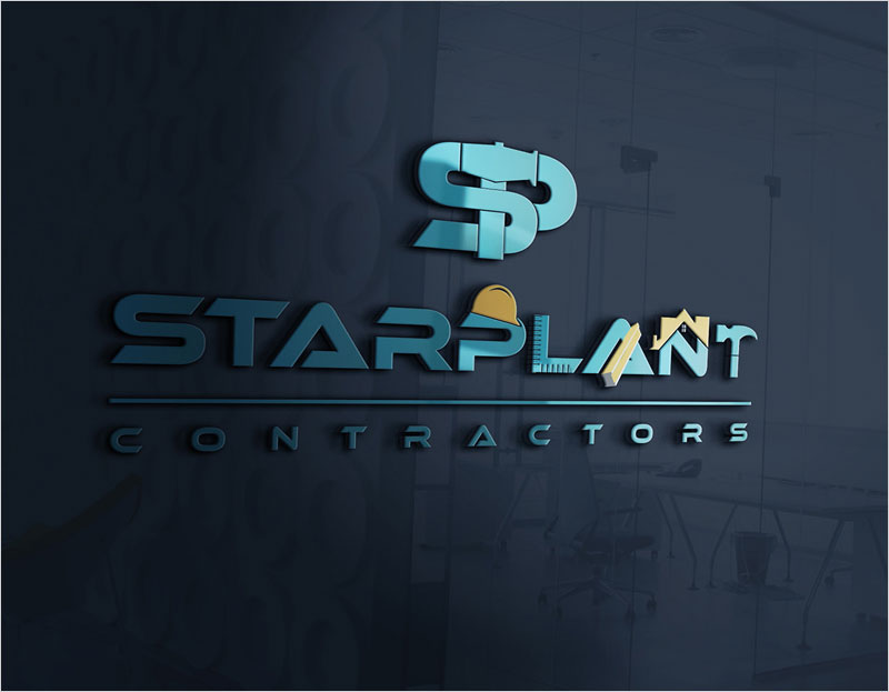 Star-Logo-Design