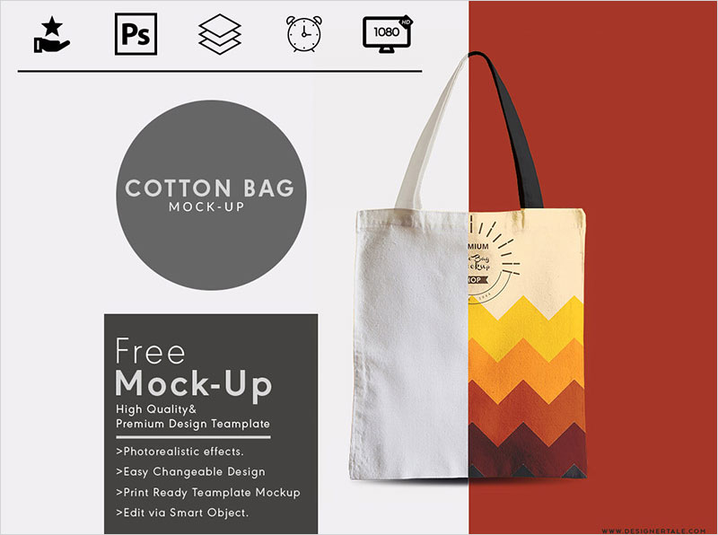 Tote-Bag-Mock-Up-Free-Psd