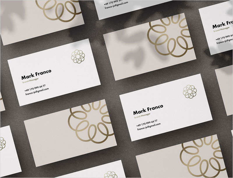 Mote-Free-Business-Card-Mockup